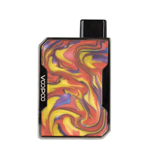 Где купить электронную сигарету сергиев посад можно купить стики от айкоса на сигареты